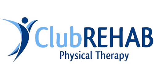 Club Rehab Physical Therapy