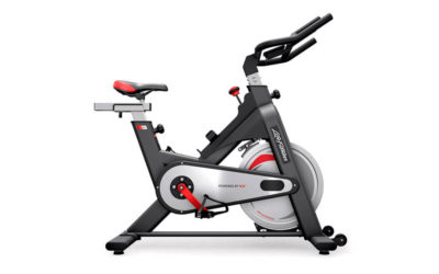 Life Fitness IC1 Indoor Cycle for sale