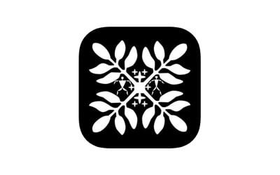 Club Kona App