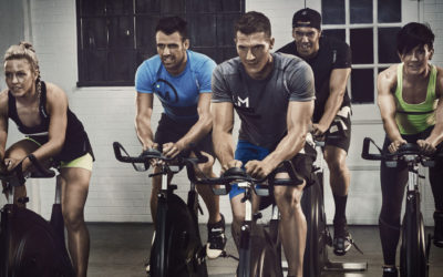 RPM Instructor Certification