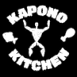 Kapono Kitchen